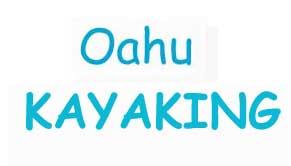 Oahu Kayaking