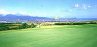 Hawaii Country Club, Copyright (c) 1997