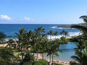 Plan Your Kauai, Hawaii Adventure - Resource information on