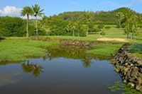 Olomana Golf Links, Copyright ©2005