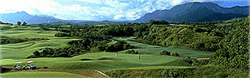 The Prince Course - Princeville Resort